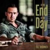 Till Brönner - 'At The End Of The Day' (Cover)