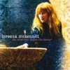Loreena McKennitt - The Wind That Shakes The Barley: Album-Cover