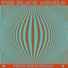 The Black Angels - Phosphene Dream: Album-Cover