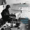 Bob Dylan - 'The Whitmark Demos 1962-1964' (Cover)