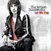 Christian Durstewitz - Let Me Sing: Album-Cover
