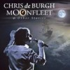 Chris de Burgh - 'Moonfleet & Other Stories' (Cover)
