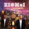 Zion I - Atomic Clock: Album-Cover