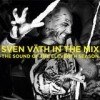 Sven Väth - The Sound Of The Eleventh Season: Album-Cover