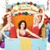 The Puppini Sisters - Christmas With The Puppini Sisters: Album-Cover