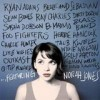 Norah Jones - 'Featuring' (Cover)