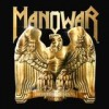 Manowar - Battle Hymns MMXI: Album-Cover