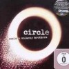 Scala & Kolacny Brothers - Circle: Album-Cover
