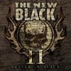 The New Black - II: Better In Black: Album-Cover