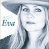 Eva Cassidy - Simply Eva: Album-Cover
