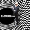 Bluekilla - Never Was A Ska Band: Album-Cover