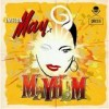 Imelda May - Mayhem: Album-Cover