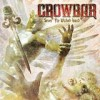 Crowbar - 'Severe The Wicked Hand' (Cover)