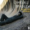 Charles Bradley - No Time For Dreaming: Album-Cover