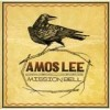 Amos Lee - Mission Bell: Album-Cover