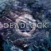 Deadlock - Bizarro World: Album-Cover