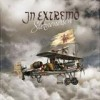 In Extremo - Sterneneisen: Album-Cover
