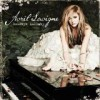 Avril Lavigne - Goodbye Lullaby: Album-Cover