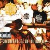 Gang Starr - 'Moment Of Truth' (Cover)