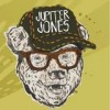 Jupiter Jones - 'Jupiter Jones' (Cover)