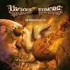 Vicious Rumors - 'Razorback Killers' (Cover)