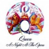 Queen - 'A Night At The Opera' (Cover)