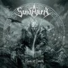 Suidakra - Book Of Dowth: Album-Cover