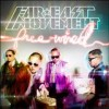 Far East Movement - Free Wired: Album-Cover