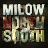 Milow - North And South: Album-Cover