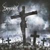 Demonical - Death Infernal: Album-Cover