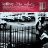 Letlive - 'Fake History' (Cover)