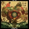 Fleet Foxes - Helplessness Blues: Album-Cover