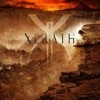 Xerath - II: Album-Cover