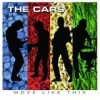 The Cars - Move Like This: Album-Cover
