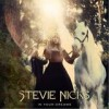 Stevie Nicks - In Your Dreams: Album-Cover