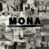 Mona - Mona: Album-Cover
