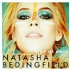 Natasha Bedingfield - Strip Me Away: Album-Cover