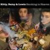 Kitty, Daisy & Lewis - Smoking In Heaven: Album-Cover