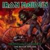 Iron Maiden - 'From Fear To Eternity' (Cover)