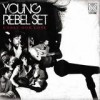 Young Rebel Set - Curse Our Love: Album-Cover