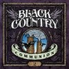 Black Country Communion - 2: Album-Cover