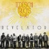 Tedeschi Trucks Band - Revelator: Album-Cover