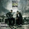 Bad Meets Evil - Hell: The Sequel: Album-Cover