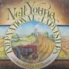 Neil Young - 'A Treasure' (Cover)