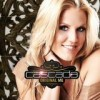 Cascada - Original Me: Album-Cover