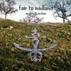 Fair To Midland - Arrows And Anchors: Album-Cover