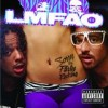 LMFAO - Sorry For Party Rocking: Album-Cover
