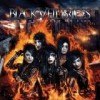 Black Veil Brides - Set The World On Fire: Album-Cover
