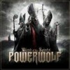 Powerwolf - Blood Of The Saints: Album-Cover