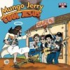 Mungo Jerry - 'Cool Jesus' (Cover)